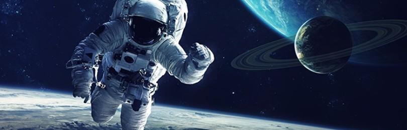 Освоение человеком космоса с точки зрения науки и техники