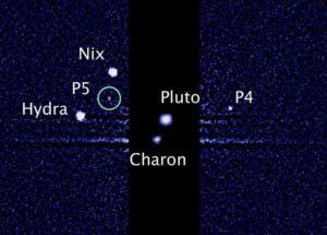 Sputniki-Plutona