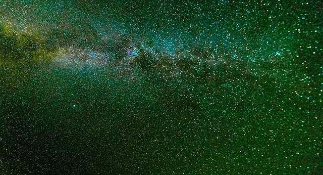 изображение звезд